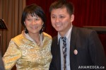 90 AHA MEDIA films Oliva Chow, NDP MP Gala Dinner in Vancouver