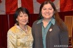 92 AHA MEDIA films Oliva Chow, NDP MP Gala Dinner in Vancouver