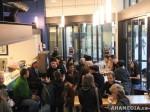 39 AHA MEDIA at W2 Belong to Me in VancouverDTES