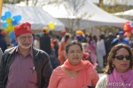 19 AHA MEDIA at Vaisakhi Parade in Vancouver 2012