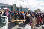 2 AHA MEDIA at Vaisakhi Parade in Vancouver 2012