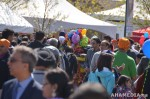 3 AHA MEDIA at Vaisakhi Parade in Vancouver 2012