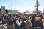 5 AHA MEDIA at Vaisakhi Parade in Vancouver 2012