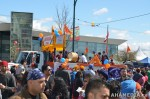 6 AHA MEDIA at Vaisakhi Parade in Vancouver 2012