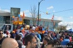7 AHA MEDIA at Vaisakhi Parade in Vancouver 2012