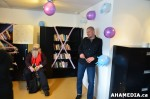 52 AHA MEDIA sees Grand Opening of Bosman Hotel Community Library inVancouver