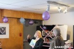 60 AHA MEDIA sees Grand Opening of Bosman Hotel Community Library in Vancouver