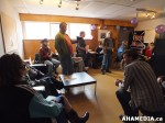 66 AHA MEDIA sees Grand Opening of Bosman Hotel Community Library in Vancouver