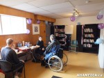 86 AHA MEDIA sees Grand Opening of Bosman Hotel Community Library inVancouver