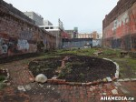 1 AHA MEDIA sees Hastings Folk Garden in Vancouver Downtown Eastside (DTES)