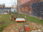 11 AHA MEDIA sees Hastings Folk Garden in Vancouver Downtown Eastside (DTES)