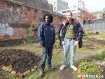 13 AHA MEDIA sees Hastings Folk Garden in Vancouver Downtown Eastside (DTES)