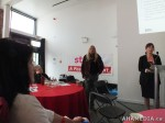 156 AHA MEDIA at PHS STATUS Campaign Dialogue in Vancouver Downtown Eastside(DTES)