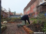 16 AHA MEDIA sees Hastings Folk Garden in Vancouver Downtown Eastside (DTES)