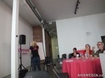 164 AHA MEDIA at PHS STATUS Campaign Dialogue in Vancouver Downtown Eastside(DTES)