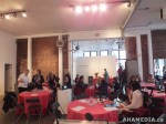 18 AHA MEDIA at PHS STATUS Campaign Dialogue in Vancouver Downtown Eastside(DTES)
