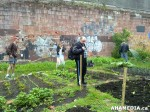 18 AHA MEDIA sees Hastings Folk Garden in Vancouver Downtown Eastside (DTES)