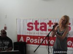 198 AHA MEDIA at PHS STATUS Campaign Dialogue in Vancouver Downtown Eastside(DTES)