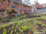 2 AHA MEDIA sees Hastings Folk Garden in Vancouver Downtown Eastside (DTES)