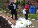 20 AHA MEDIA sees Hastings Folk Garden in Vancouver Downtown Eastside (DTES)