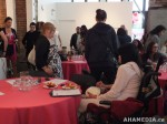 23 AHA MEDIA at PHS STATUS Campaign Dialogue in Vancouver Downtown Eastside(DTES)