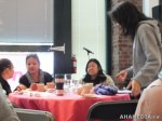 24 AHA MEDIA at PHS STATUS Campaign Dialogue in Vancouver Downtown Eastside(DTES)