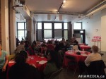 26 AHA MEDIA at PHS STATUS Campaign Dialogue in Vancouver Downtown Eastside (DTES)