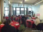 27 AHA MEDIA at PHS STATUS Campaign Dialogue in Vancouver Downtown Eastside (DTES)
