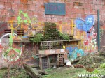 3 AHA MEDIA sees Hastings Folk Garden in Vancouver Downtown Eastside(DTES)