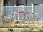 4 AHA MEDIA sees Hastings Folk Garden in Vancouver Downtown Eastside (DTES)