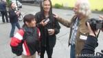 6 AHA MEDIA at Hope In Shadows 2012 camera giveaway in Vancouver DTES