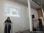 63 AHA MEDIA at PHS STATUS Campaign Dialogue in Vancouver Downtown Eastside(DTES)