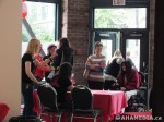 7 AHA MEDIA at PHS STATUS Campaign Dialogue in Vancouver Downtown Eastside(DTES)