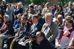 7  AHA MEDIA at Skwachàys Residence & Healing Lodge opening inVancouver