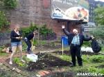 7 AHA MEDIA sees Hastings Folk Garden in Vancouver Downtown Eastside(DTES)