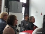 87 AHA MEDIA at PHS STATUS Campaign Dialogue in Vancouver Downtown Eastside(DTES)