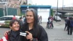 9 AHA MEDIA at Hope In Shadows 2012 camera giveaway in Vancouver DTES