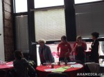 91 AHA MEDIA at PHS STATUS Campaign Dialogue in Vancouver Downtown Eastside(DTES)