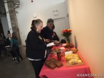 95 AHA MEDIA at PHS STATUS Campaign Dialogue in Vancouver Downtown Eastside(DTES)