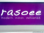 1 AHA MEDIA eats Rasoee Indian cusine in Vancouver