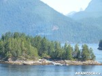 15 AHAMEDIA sees Sunshine Coast, British Columbia