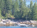 16 AHAMEDIA sees Sunshine Coast, British Columbia