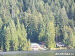 18 AHAMEDIA sees Sunshine Coast, British Columbia