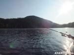 21 AHAMEDIA sees Sunshine Coast, British Columbia