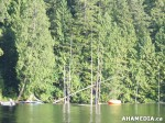22 AHAMEDIA sees Sunshine Coast, British Columbia
