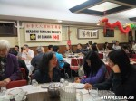 23  AHA MEDIA  sees CCNC Head Tax Education Project Dinner at Foo's Ho Ho in Vancouver