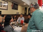 34  AHA MEDIA  sees CCNC Head Tax Education Project Dinner at Foo's Ho Ho in Vancouver