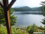 34 AHAMEDIA sees Sunshine Coast, British Columbia