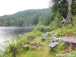 50 AHAMEDIA sees Sunshine Coast, British Columbia