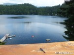 52 AHAMEDIA sees Sunshine Coast, British Columbia